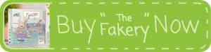 Add The Fakery Cookbook to Cart