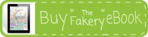 Add The Fakery eBook to Cart